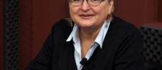Noutate privind concediul medical: introducerea unui contract de asigurare cu CJAS