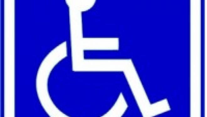 Falsi handicapati trimisi in judecata