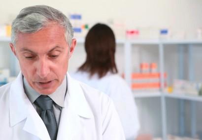 Farmaciile nu vor mai vinde … medicamente la bucată!