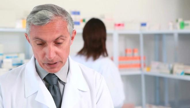 Incep controalele in farmacii