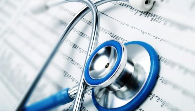 DOCUMENT al procurorilor DNA: Detalii despre un controversat afacerist și un celebru medic