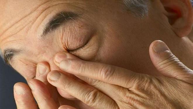 Bolnavii care suferă de cancer sunt retincenți să vorbească despre durere