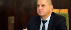 """Radu Tibichi: Biletele de trimitere şi concediile medicale, """"în format electronic"""""""