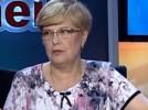 Dr. Rodica Tanasescu: Eram mandra ca eram studenta la medicina dupa 3 zile de examen dar ce se intampla cum frizeaza absurdul.