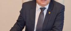 Leonard Azamfirei, rectorul UMF Târgu Mureș, ar putea prelua ministerul Sănătății
