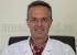 Un medic clujean demonteaza mitul dietelor personalizate. Cum putem slabi stiintific, ca la carte si ce este sportul nutritional