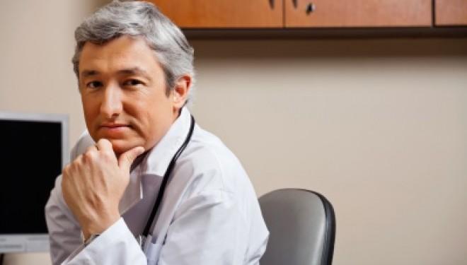 Medicii vor schimbarea regulilor în caz de malpraxis.