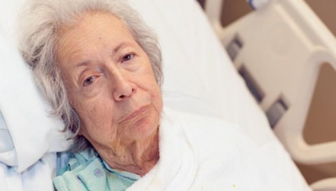 Pierderea cardului de sănătate, pericol de moarte
