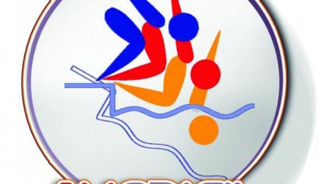 Medicii de familie participa la Maratonul celor 24 de Ore de Inot