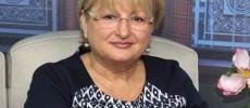 Despre cardul de sanatate cu președinta Casei Județene de Asigurări de Sanătate Mureș, doamna Rodica Biro.