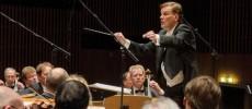 Pentru dreptul la îngrijire medicală Orchestra Medicilor Lumii vine la Braşov