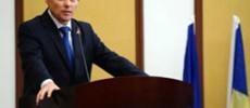 Consiliul de Administraţie al CNAS are un nou consilier numit de premierul Ciolos