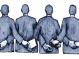 Cea mai prestigioasă publicaţie medicală din Europa scrie despre corupţia din sistemul românesc de sănătate