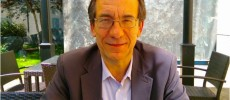 Nu există nicio legătură între vaccinare şi apariţia autismului spune dr. Manuel Bouvard intr-un interviu.