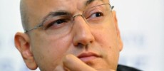 Lucian Duță și Cristian Bușoi, livrați la pachet procurorilor anticorupție