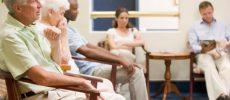 Aproape 75.000 de locuitori din Quebec refuzați de medicii de familie