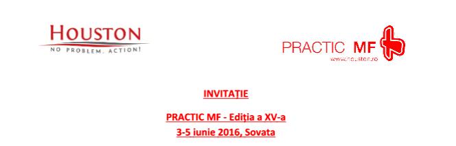 practic mf