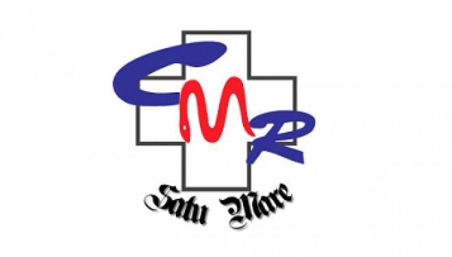 Comunicatul CMR Satu Mare