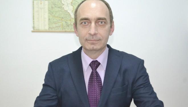 Medicii din județul Alba sunt decişi să se lupte cu Ministerul Sănătăţii până la CEDO