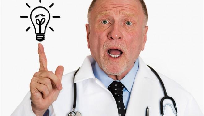 Stirea zilei: CNAS sprijina demersul medicilor de familie pentru nesemnarea contractului incepand cu 1 iulie 2016