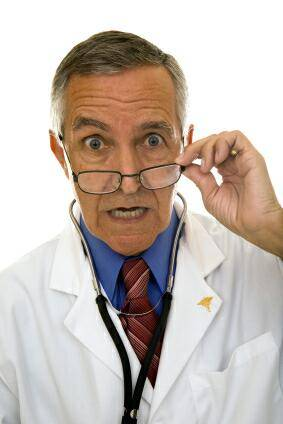 medic mirat