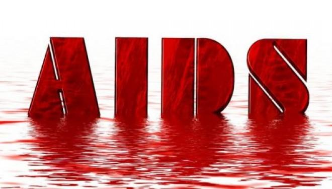 Primul pacient din lume vindecat de HIV !