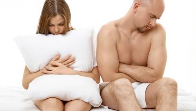 Beneficiile extraordinare ale orgasmului