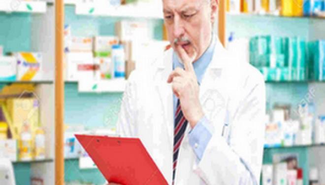 UPDATE legislativ: Norme privind înfiinţarea, organizarea şi funcţionarea farmaciilor şi drogheriilor