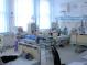 Rolul comunicarii corecte intre medic si pacient in reusita terapeutica