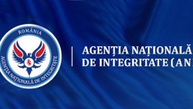 Presedinte-director al CJAS gasit in incompatibilitate