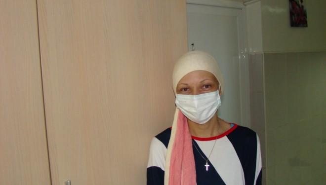 Patania unui pacient din Romania. Medicul i-a spus unei paciente că transplantul o costă 100.000 de euro, deşi in Romania este gratuit.
