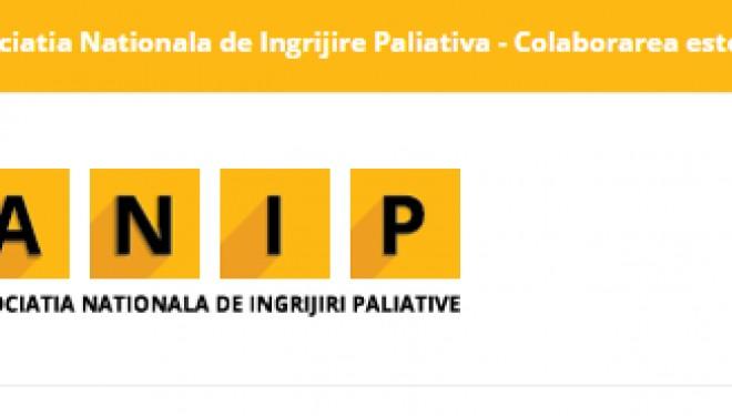 Conferinta Nationala de Ingrijiri Paliative- Baile Felix!