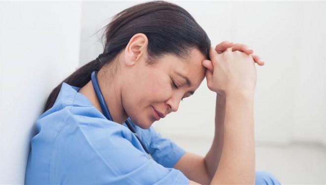 O asistentă medicală la 160 de pacienți și de ce pleacă medicii