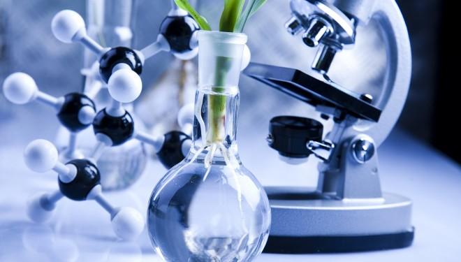 Biotehnologia si medicamentele biologice au schimbat si continua sa schimbe fundamental destinul pacientilor cu boli grave, precum cancerul, diabetul, hemofilia, poliartrita reumatoida, infarctul miocardic sau bolile inflamatorii intestinale.