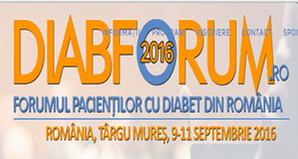 diabforum2