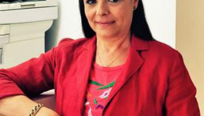 Dr. Alina Teodoru-medic de familie: Care este cu adevarat rolul medicului de familie.