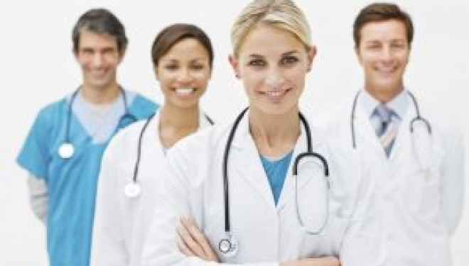 Veste buna pentru medicii de familie de la sate