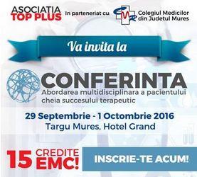 conferinta_-abordarea-multidisciplinara-a-pacientului-cheia-succesului-terapeuti