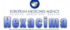 HEXACIMA. ( Rezumat EPAR destinat publicului )