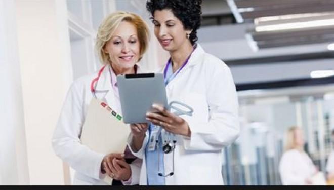 Ministerul Sănătății a eliminat copia legalizată din procesul de recunoaștere a calificărilor