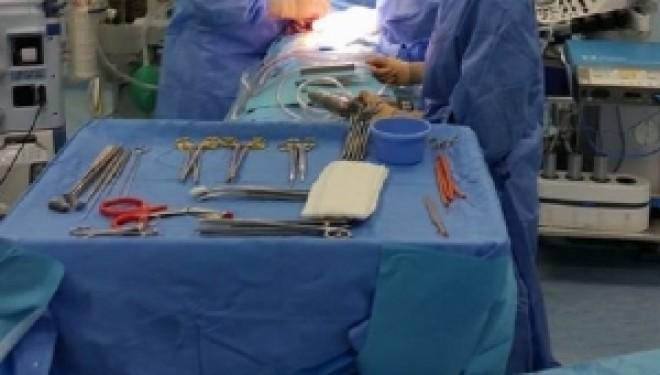 Concluziile anchetei de la Spitalul Colțea: Medicul s-a electrocutat din vina lui !