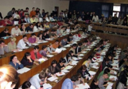 Examenul de rezidentiat – pe 20 noiembrie; inscrierea candidatilor – intre 14 si 28 octombrie