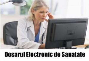dosar-electronic-medic