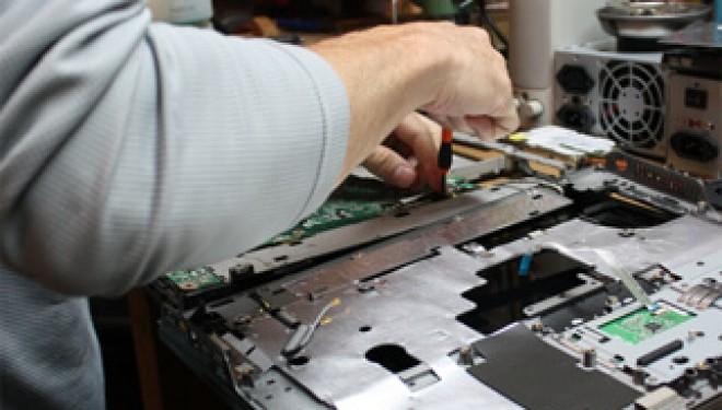 Cine se ocupa de remedierea erorilor aparute in sistemul informatic unic al CNAS ?