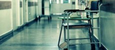 Criză fără precendent în spitalele din România. Toţi românii vor fi afectaţi!