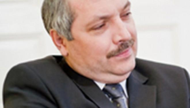 Rectorul UMF Targu-Mures: Rezidentiatul, eroare facuta de Romania la negocierile de aderare la UE