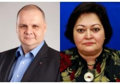 Doi deputați PSD-iști, medici în Motru și în Tîrgu-Mureș, au luat cu un amendament ceea ce ministrul Voiculescu și premierul Dacian Cioloș acordase medicilor prin OUG: dreptul de a fi plătiți pentru orele suplimentare.