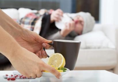Epidemie de gripa in Franta si Marea Britanie – avertismentul MAE