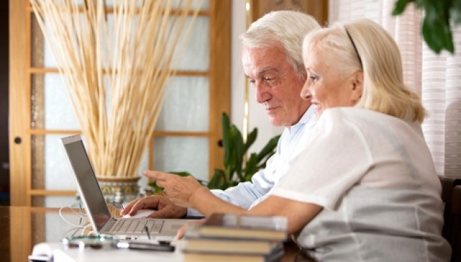 Cum îți vei accesa dosarul electronic de sănătate și ce va conține acesta? Noi reguli se aplică din noiembrie
