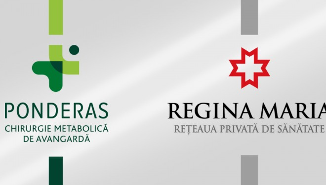 Primul Centru de Excelenta in Chirurgia Herniilor din RO – acreditat la Ponderas